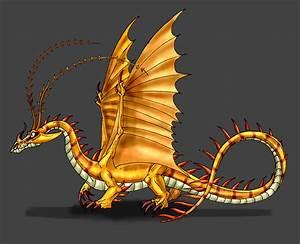 changewing http://howtotrainyourdragon.wikia.com/wiki ...