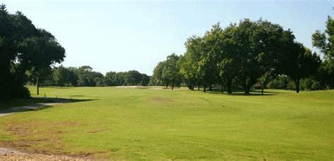 Golf Hammock Golf Course by Golf Hammock Country Club Times Sebring Fl Teeoff
