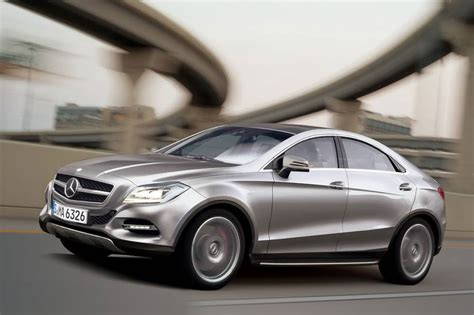 96.90 lakh and goes upto rs. 2016 Mercedes-Benz MLC - http://futurecarmodels.com/2016-mercedes-benz-mlc/ | Mercedes gl ...
