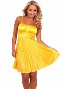 cheap cocktail dresses under 50 cocktail dresses 2016 With cheap evening dresses under 50