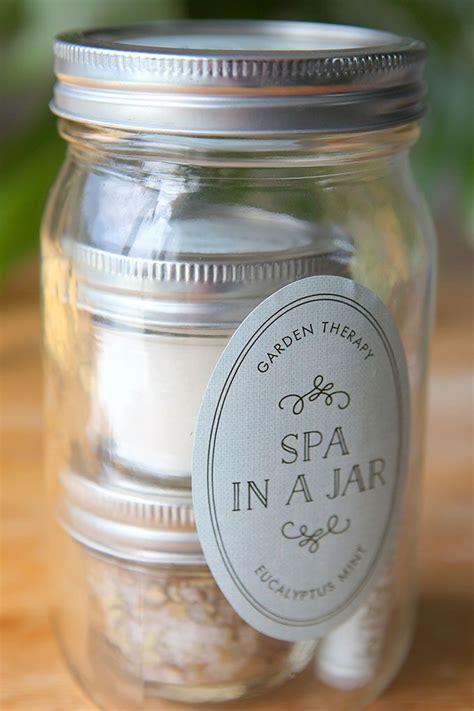 images  relaxation kits  pinterest mason jar