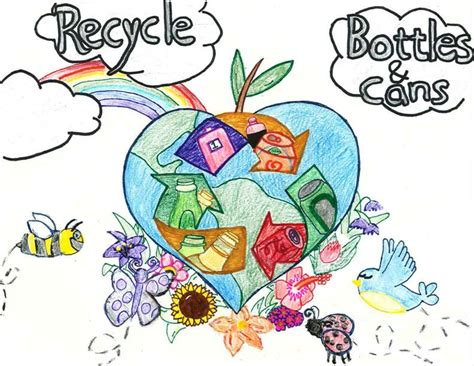 Index of /environmental/drawing-contest/2012