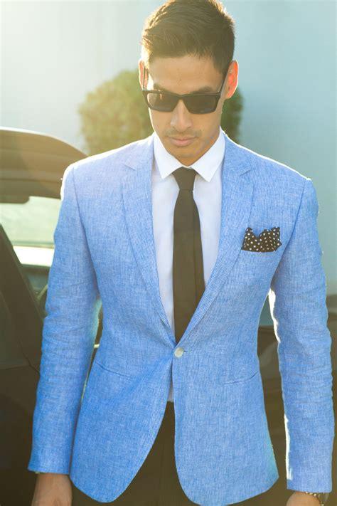 mens light blue blazer light blue color blazer provincial archives of saskatchewan