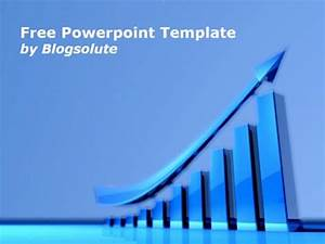 free download powerpoint templates for business With powerpoint templates for software presentation