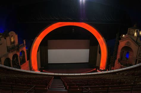 grande salle cinema journ 233 e du patrimoine 2012 visite du grand rex lutetia une aventuri 232 re 224