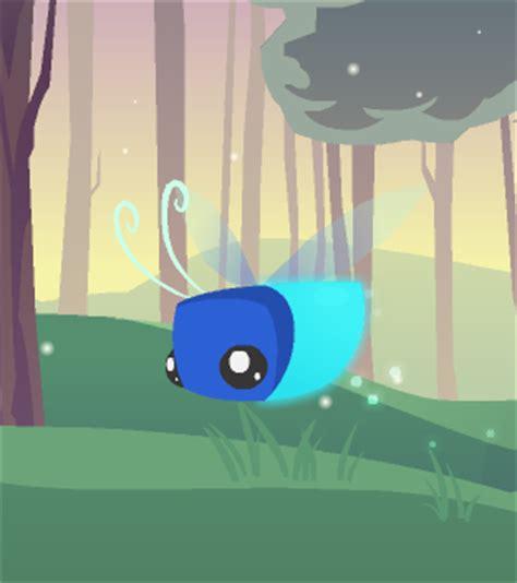 pet firefly animal jam wiki fandom powered  wikia