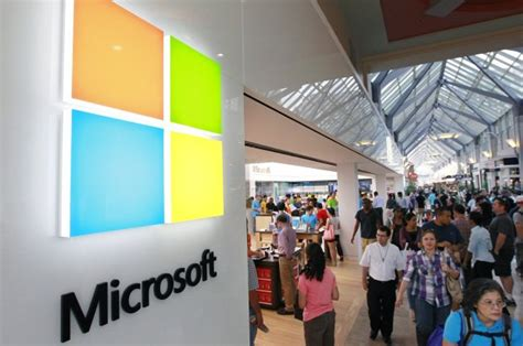 microsoft surface and smartphones to arrive next year pc advisor