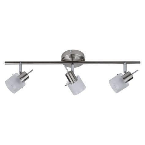4 spotlight ceiling light 1 2 3 4 spotlight wall or ceiling bar light fixture