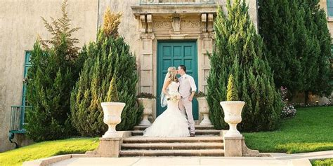 dresser mansion weddings get prices for wedding venues
