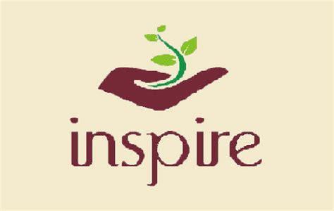 Inspire Science Internship - Inspiring youth for science ...