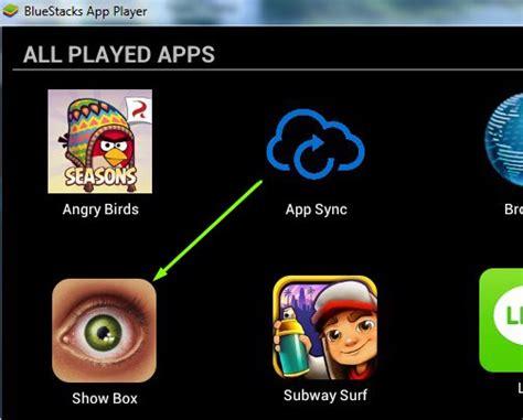 showbox android app showbox app for android showbox apk install