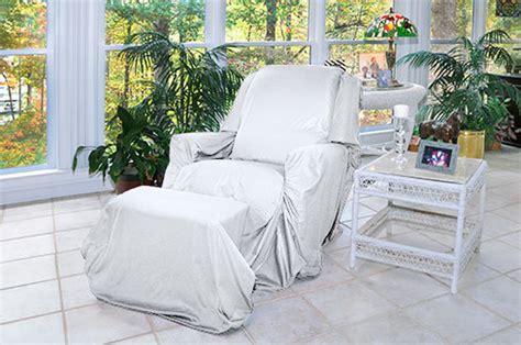 recliner encasement mattress safe