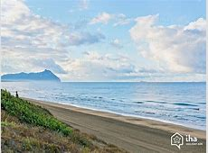 San Felice Circeo rentals for your vacations with IHA direct