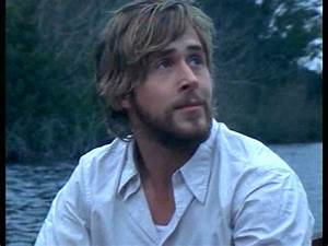 Hey Girl Hereu002639s Your Chance To See Ryan Gosling Play Jack