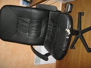 Housse Fauteuil Ikea Ancien Modele : table rabattable cuisine paris fauteuils de bureau ikea ~ Teatrodelosmanantiales.com Idées de Décoration
