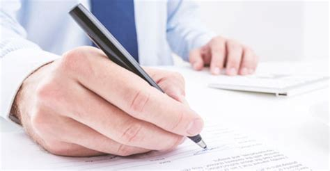 write  business letter  intent  rent  lease