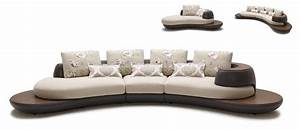 modern sectional sofas with and With norland contemporary sectional sofa with chaise