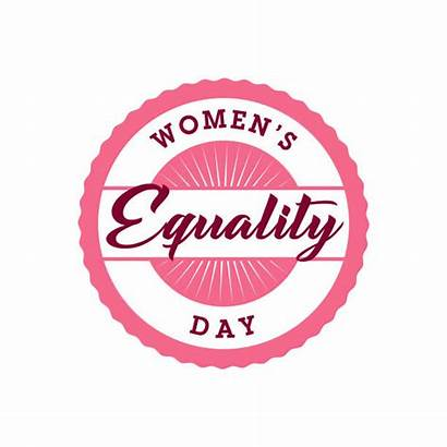 Equality Clip Womens Vector Illustrations Graphics