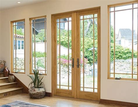 Replacement Sunroom Windows by 17 Best Images About Replacement Windows On Pinterest