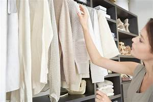 Marie Kondo Magic Cleaning : proof that marie kondo 39 s konmari method works popsugar home ~ Bigdaddyawards.com Haus und Dekorationen