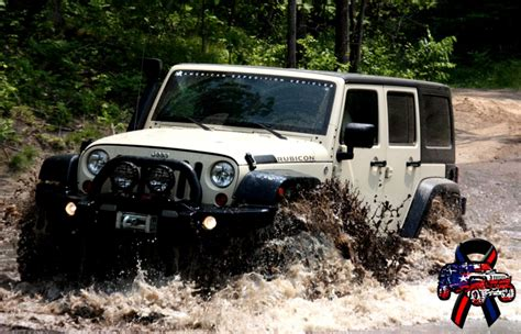 Jeep Wrangler Unlimited Wallpapers by Jeep Wrangler Wallpaper Hd Wallpapers Plus