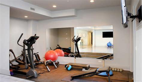 garage gym mirrors   buy affordable large gym