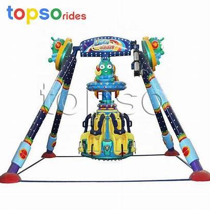Pendulum Indoor Amusement Swing Rides Ride