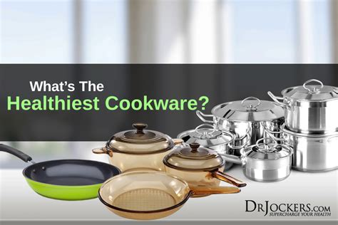 cookware healthiest whats cover1