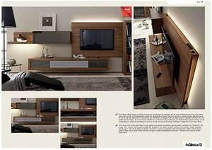 Klingel Katalog Möbel : m bel kataloge kostenlos bestellen von h lsta ~ A.2002-acura-tl-radio.info Haus und Dekorationen