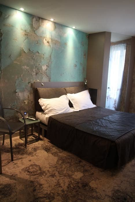 chambre bebe beige et taupe chambre bebe bleu turquoise et taupe paihhi com