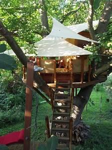Sauna Für Garten : saunas garten and selber machen on pinterest ~ Markanthonyermac.com Haus und Dekorationen
