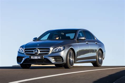 mercedes e class 2016 mercedes e class pricing and specifications