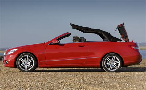Used Car Buying Guide Bestselling Convertibles  Green Flag