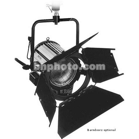 arri 300w fresnel hanging manual 120 240v lk 0005508 b h