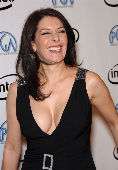 Marina Sirtis Photos | Tv Series Posters and Cast