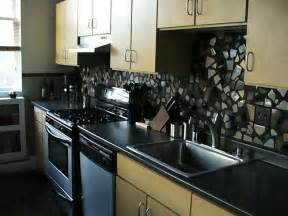 Cool Kitchen Backsplash Ideas How To Install Pvc Glue Up Ceiling Tiles Apps Directories