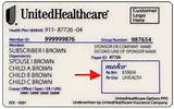 Does United Healthcare Have Silver Sneakers Pictures