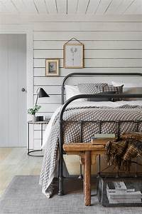 Incredible, Country, Bedroom, Ideas, For, You