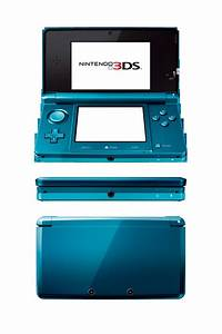 GameStop drops 3DS price to $150 right before Vita launch ...