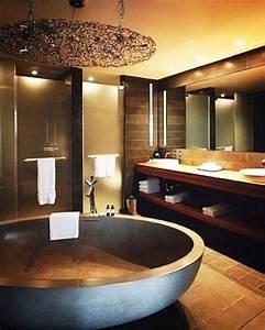 Upgrade, Your, House, With, Modern, U0026, Minimalist, Bathroom