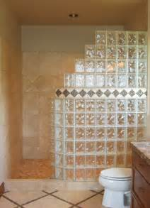 Corner Shower Pans by Seattle Glass Block Waterproof Pan Custom Tile Pan