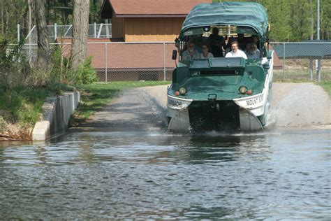 Duck Boat Tours In Chicago by Wisconsin Dells Duck Boat Companies Say Their Tour Boats