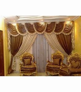 Modele De Salon : modele de tapis pour salon maison design ~ Premium-room.com Idées de Décoration