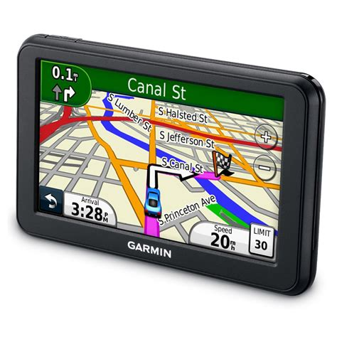 Carte Europe Ouest Garmin by Garmin N 252 Vi 50 Carte Europe De L Ouest 24 Pays Gps