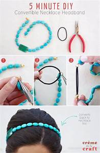 50 Crafts for Teens To Make and Sell - DIY Projects for Teens