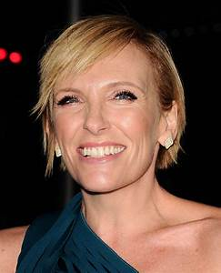 Toni Collette: Krampus Screening -07 - GotCeleb