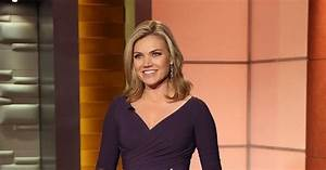 How tall is Heather Nauert? | Celebrity Heights | How Tall ...