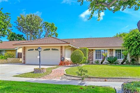 houses for sale huntington ca california classics homes for sale cities real estate