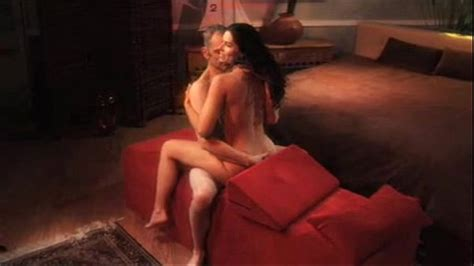 Steamy Sex On The Liberator Esse