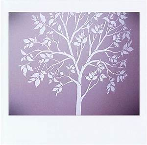 printable large tree stencil for wall p wall decal With large tree template for wall